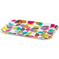 Beau & Elliot Brokenhearted Large Tray