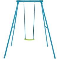 TP Toys Single Metal Swing