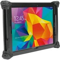 Mobilis RESIST Case for Galaxy Tab A6 10.1 - Black