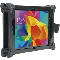 Mobilis RESIST Case for Galaxy Tab Active2 8