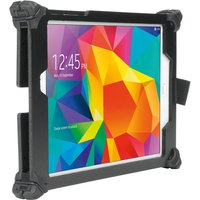 Mobilis RESIST Case for Galaxy Tab S2 9.7