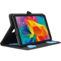 Mobilis ACTIV Case for Galaxy Tab A6 10.1 - Black