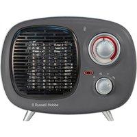 Russell Hobbs 1.5kw Retro Heater