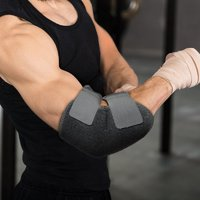 Aquarius Thermal Adjustable Elbow Guard