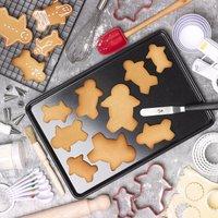 Tala Make & Decorate Cookie Set