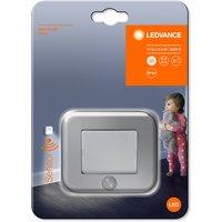 LEDVANCE Nightlux Hall Light - Silver