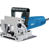 Draper Storm Force Biscuit Jointer - 900W