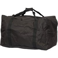 Heavy Duty Carry Bag for TEK Portable Gas BBQ