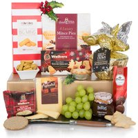 Clearwater Hampers Christmas Season Selection