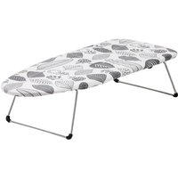 OurHouse Table Top Ironing Board 30x74