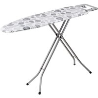 OurHouse Classic Ironing Board 35x110