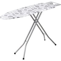 OurHouse Premium Ironing Board 37.5x120