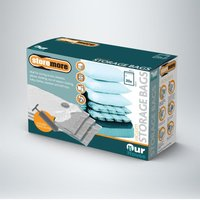 OurHouse Vacuum Bag Set - Pack of 20