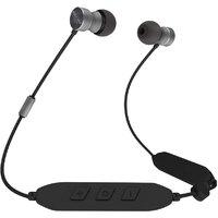 Rockjaw Rock Jaw T5 Ultra Connect Wireless Headphones