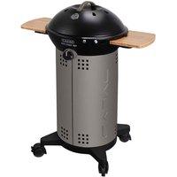 Cadac Citi Chef 50 Gas BBQ Plus 47cm Paella Pan