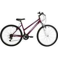 Flite Tuscany Womens 26 Inch Wheel Mountain Bike -