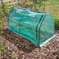 Smart Garden GroZone Max Cloche