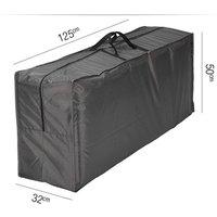 Cushion Bag Aerocover 125 x 32 x 50cm
