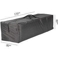 Cushion Bag Aerocover 175 x 80 x 60cm