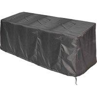 Lounge Bench Aerocover 250 x 100 x 70cm