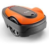 Flymo EasiLife 200 Robotic Lawnmower