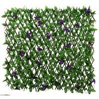 Smart Garden Lilac Bloom Trellis - 180 x 60cm