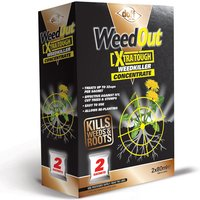 Doff Weedout Extra Tough Concentrate - 2 Sachets