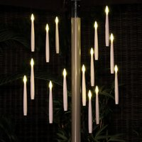 Noma The Magic Candle Chandelier