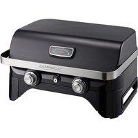 Campingaz Attitude 2100 LX Gas Barbecue - Black