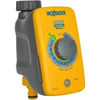 Hozelock Select Controller
