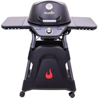 Char-Broil All-Star 120 B-Electric BBQ