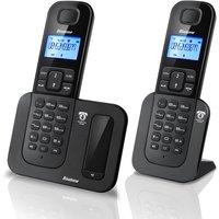 Binatone Shield 6015 Call Blocker - Twin