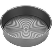 "Circulon 7"" Loose Base Sandwich Cake Tin"