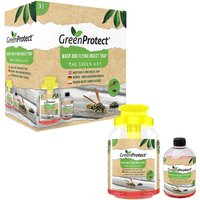 Green Protect Wasp & Flying Insect Trap