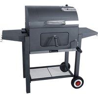 Landmann Tenneessee Broiler Charcoal BBQ