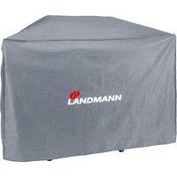 Landmann Avalon 3.1 Gas BBQ Cover