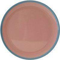 Maison By Premier Mimo Set of 4 Melamine Plates - Multi