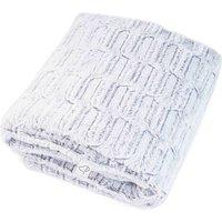 Zoon Dog Komforter - Large
