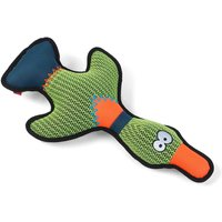 Zoon Dura-Duck Dog Toy