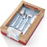 Judge Gift Boxed Cutlery Set - 24 Piece