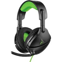 Turtle Beach Stealth 300X Wired Haming Headset for Xbox One/Series X - Black