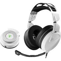 Turtle Beach Elite Pro 2 Headset & SuperAmp for Xbox One/Series X - White