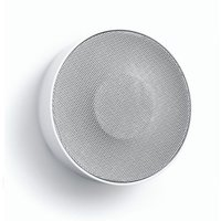 Netatmo Additional Smart Indoor Siren - White