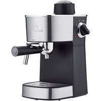 Cooks Professional G2994 MK2 Espresso Coffee Maker - Black