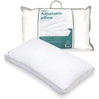 Kally Sleep Adjustable Pillow