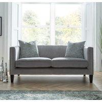 Chloe 2 Seater Sofa Malta Grey
