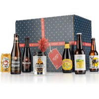 Virgin Wines Beer Advent Calendar