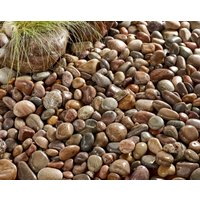 Kelkay North Sea Cobbles Stone 750kg Bulk Bag