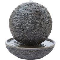 Kelkay Mysterious Moon Water Feature