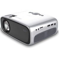Philips NeoPix Easy Home Projector
